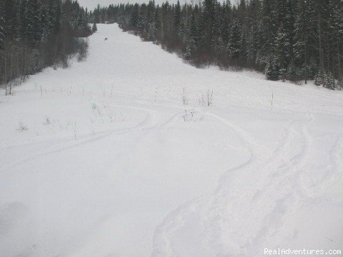 Ski to your door, Really!!! | Image #21/23 | Sun Peaks Resort Private Post &Beam Chalet