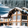 Sun Peaks Resort Private Post &Beam Chalet Sun Peaks, British Columbia Vacation Rentals