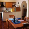Elegant & cosy apartment in Rome City Center Rome, Italy Vacation Rentals