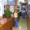 Cheap Hotels San Jose Costa Rica