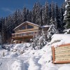 Sun Peaks all season rental - Casa Jax Chalet