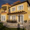 Luxury Villa for Rent Alanya, Turkey Vacation Rentals