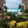 Special Luxury 3 Bedroom Penthouse on Beach Playa del Carmen, Mexico Vacation Rentals