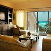 Special Luxury 3 Bedroom Penthouse on Beach