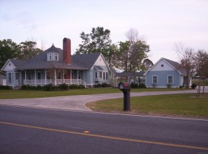 A Chateau on the Bayou Bed & Breakfast Bed & Breakfasts Raceland, Louisiana