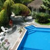 Cozumel Bed&Breakfast Accommodation Lodging Rental Bed & Breakfasts Cozumel, Mexico