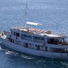 Emanuel Cruises Sailing & Yacht Charters Split, Croatia