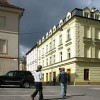 Kazimierz's Secret Apartments Krakow, Poland Hotels & Resorts