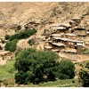 Trekking in Morocco Sight-Seeing Tours Mountains, Morocco