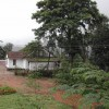 Devagiri Retreat Homestay Bed&Breakfast Sakleshpur Hassan, India Bed & Breakfasts