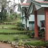 Devagiri Retreat Homestay Bed&Breakfast Sakleshpur