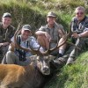 Hunters Paradise New Zealand Ltd
