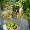 KasBerde Vacation Rentals Kralendijk, Bonaire
