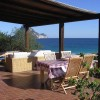 Panoramic and selected houses in Sardinia Bed & Breakfasts Sardinia, Italy