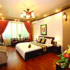 Indochina 1 Hotel Hanoi, Viet Nam Bed & Breakfasts