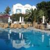 Hotel Matina Garden