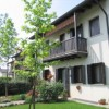 Ideal location for touring  Veneto region  Italy