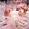 Wedding & Special Events Planner Tampa, FL