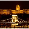 Budapest City Tour Budapest, Hungary Sight-Seeing Tours