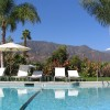 Boutique Hotel in Ojai, The Capri Ojai Ojai, California Hotels & Resorts