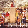 Incredible ancient Maya ruins of Belize