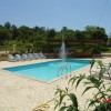 Croatian Villas with Pools , Croatia Vacation Rentals