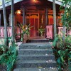 Caribbean Plantation Guesthouse Choiseul, Saint Lucia Vacation Rentals