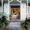 Caribbean Plantation Guesthouse