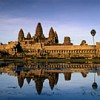 Cambodia Cycling, Trekking, Eco-tours, Sightseeing Phnom Penh, Cambodia Bike Tours