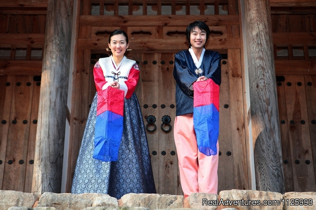 English Teaching Jobs in South Korea, Seoul, South Korea Language