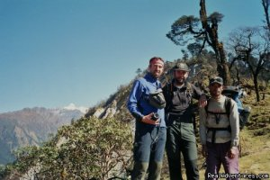 Nepal Trekking trekking tibet tour in Nepal peak Albania, Albania Bed & Breakfasts