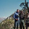 Nepal Trekking trekking tibet tour in Nepal peak Bed & Breakfasts Albania, Albania