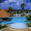 Welcome to Cura�ao's Premium All-Inclusive Resort