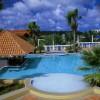 Welcome to Cura�ao's Premium All-Inclusive Resort