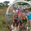 Nature Link Safaris,Uganda