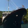 Croatia  coast & island cruising on yacht Leonardo