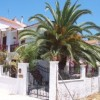 Amalthia Studios Sporades, Greece Hotels & Resorts
