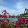 Special Occasion Travel for Romantic Getaways Hotels & Resorts Tahiti, French Polynesia