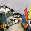 Bhutan, Cultural Adventure of life time.