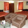 Comfortable stay while in Delhi! New Delhi, India Hotels & Resorts