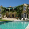 Lavish Living Luxury Rentals , United States Vacation Rentals