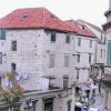 Accomodations in Croatia, Split Split, Croatia Youth Hostels