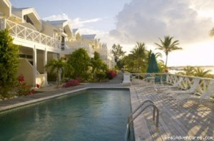 Conch Club Condominiums South Sound, Cayman Islands Vacation Rentals
