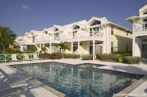 Photo #4 - Conch Club Condominiums
