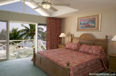 Photo #5 - Conch Club Condominiums