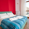 LecceSalento bed and breakfast(centro storico)