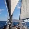 Caribbean Sailing Charter