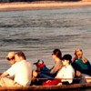 Luxury Tour in Nepal, First Class Travel in Nepal