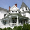 The Glynn House Inn Ashland, New Hampshire Bed & Breakfasts