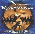 The Home of Riverdance - Interesting stay & The Old Cable Historic House